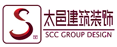 SCC group