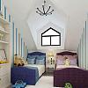 21款舒适宜家床  -让卧室更宜居